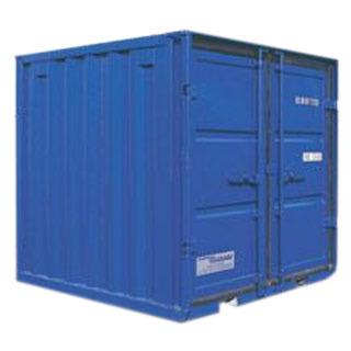 contenedores-almacen-6-g